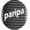 paripa